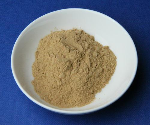 Medicinal Clay for Detox Body Wraps