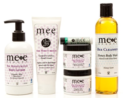 Skin Care Christmas Gifts for Teenage Girls - Pretty Younger Skin